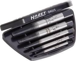 Skrueudtrækker-sæt Hazet 840/5 M3 - M18