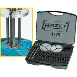 Ball Bearing Puller Set Hazet 1778-3/40