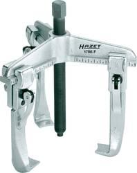 Hitro-navijalni snemalnik- 3-ročni Hazet 1786F-16