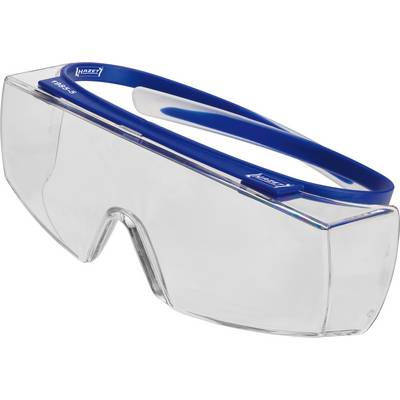 Safety glasses Hazet 1985-5 Blue