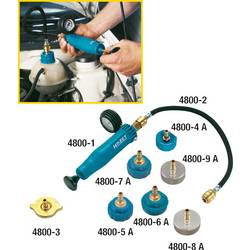 køligere pumpe Hazet 4800-1
