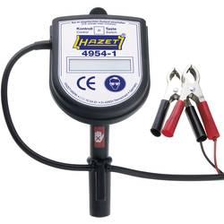 Bremsevæske-tester Hazet 4954-1