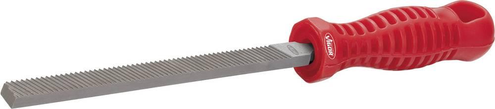 Bremsekaliber fil Vigor V2411