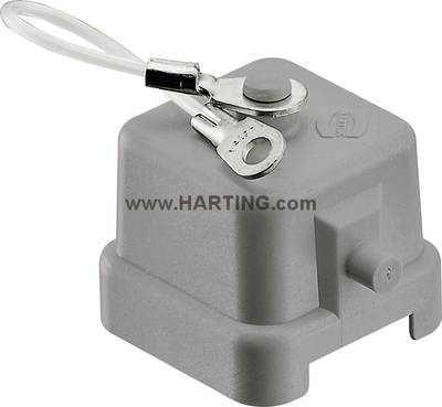 Compare retail prices of 09 20 003 5449 Harting Content 1 pcs to get the best deal online
