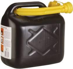 Posoda za bencin