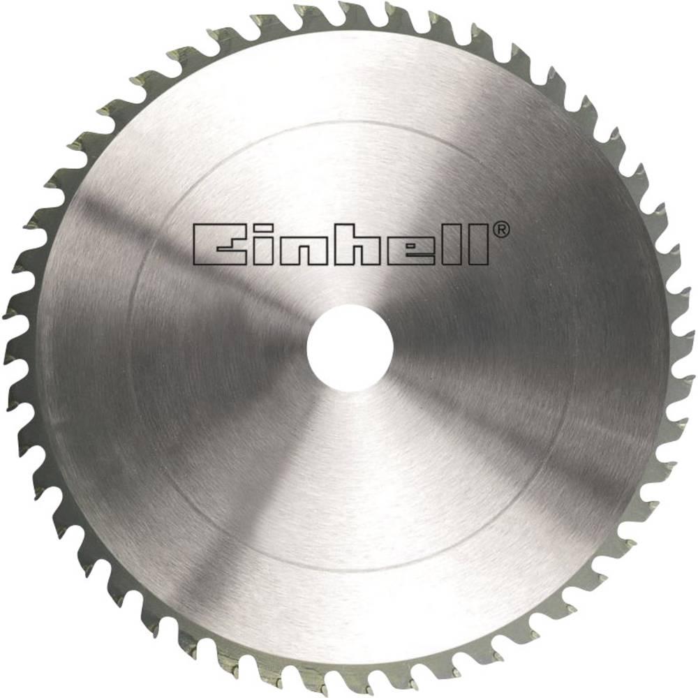 Carbide metal circular saw blade 205 x 16 x 25 mm number of cogs carbide metal circular saw blade 205 x 16 x 25 mm number of cogs 48 keyboard keysfo Choice Image