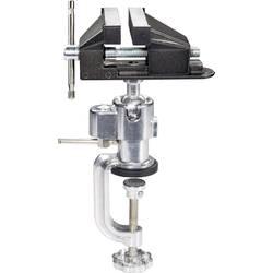 Skruestik Basetech Tilbage bredde: 73 mm Spann-Weite (max.): 55 mm