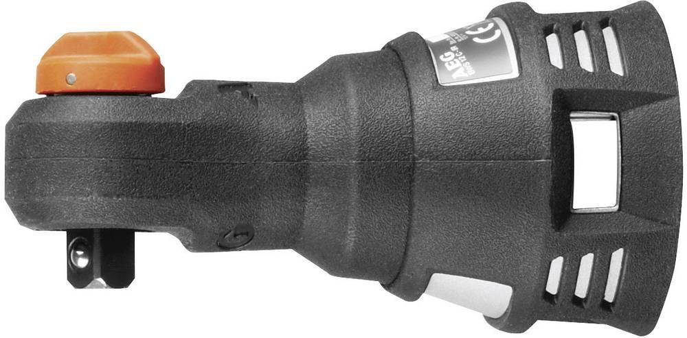 Glava raglje AEG Powertools BWS12C-IR, 0-220 vrtlj./min, 4935431565