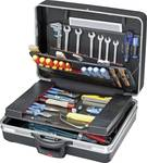 PARAT CLASSIC tool case, rollable, king size, CP-7