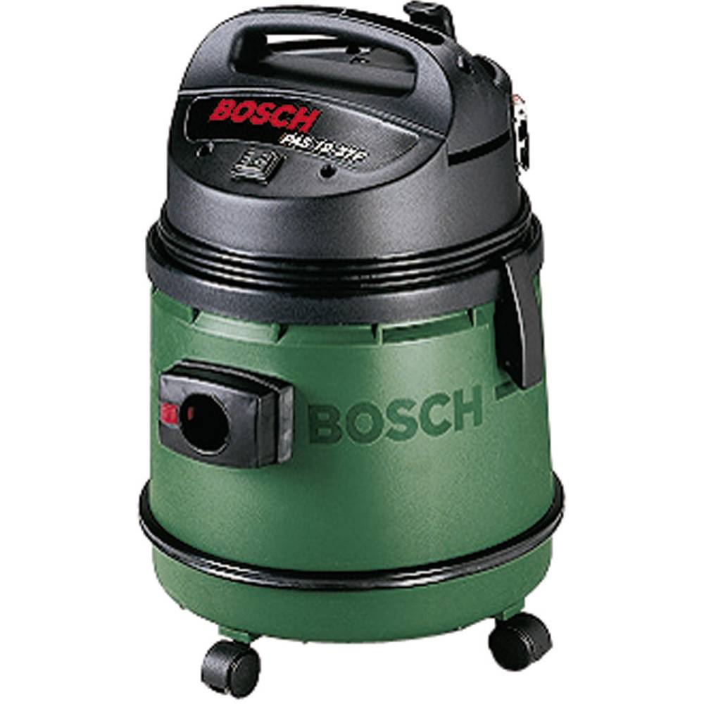 Bosch Home And Garden Pas 12 27 F 0603395203 Wet Dry