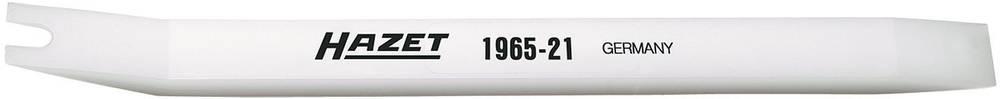 Kombinacijska montažna poluga 1965-21 Hazet