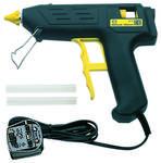 C.K Glue Gun 80W UK Plug