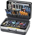PARAT CLASSIC tool case, fully equipped