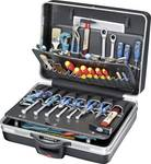 PARAT CLASSIC tool case Rollbar, a king-size Plus
