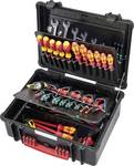 PARAT PARAPRO tool box, waterproof, 36 liters