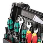 PARAT PARAPRO tool box, waterproof, 36 liters, CP-7