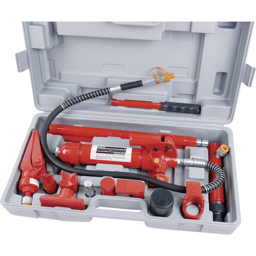 094-T-04 Hydraulic Car Body Dent Removal Tool 4t