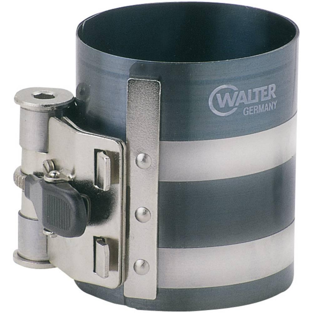 Vpenjalni trak batnega obročkaWalter Werkzeuge 94252580030