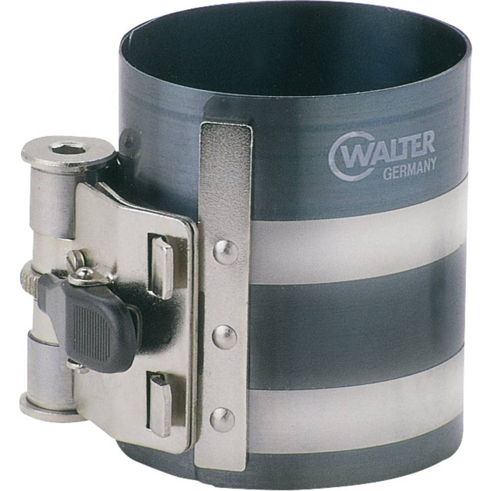 Zatezač klipnih prstena 94257510030 Walter Werkzeuge