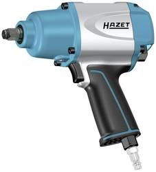 Trykluftslagskruemaskine 12,5 mm (1/2) Hazet 1/2 (12,5 mm) udvendig firkant