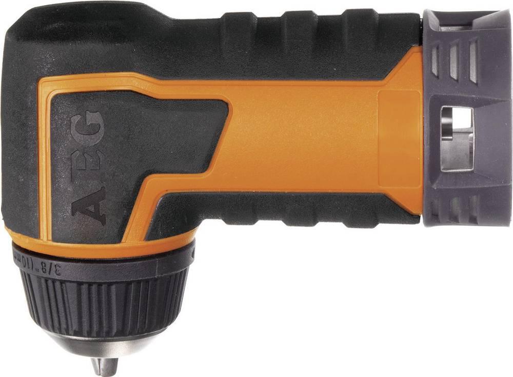 Večnamenska glava AEG Powertools BWS 12C-RAD, 4935427130