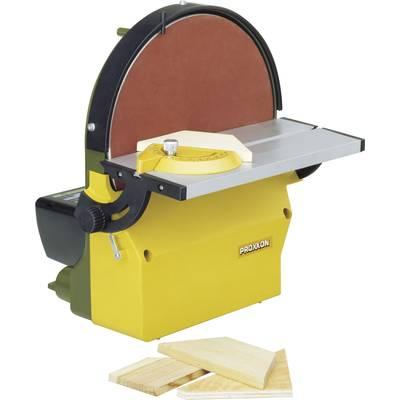 Proxxon Micromot TSG 250/E Disc Sander