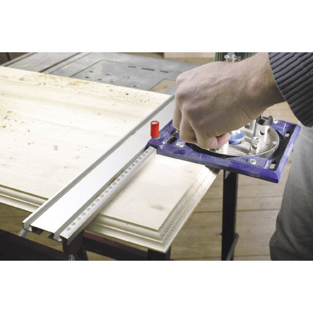 line master 7835-00 router guide from conrad