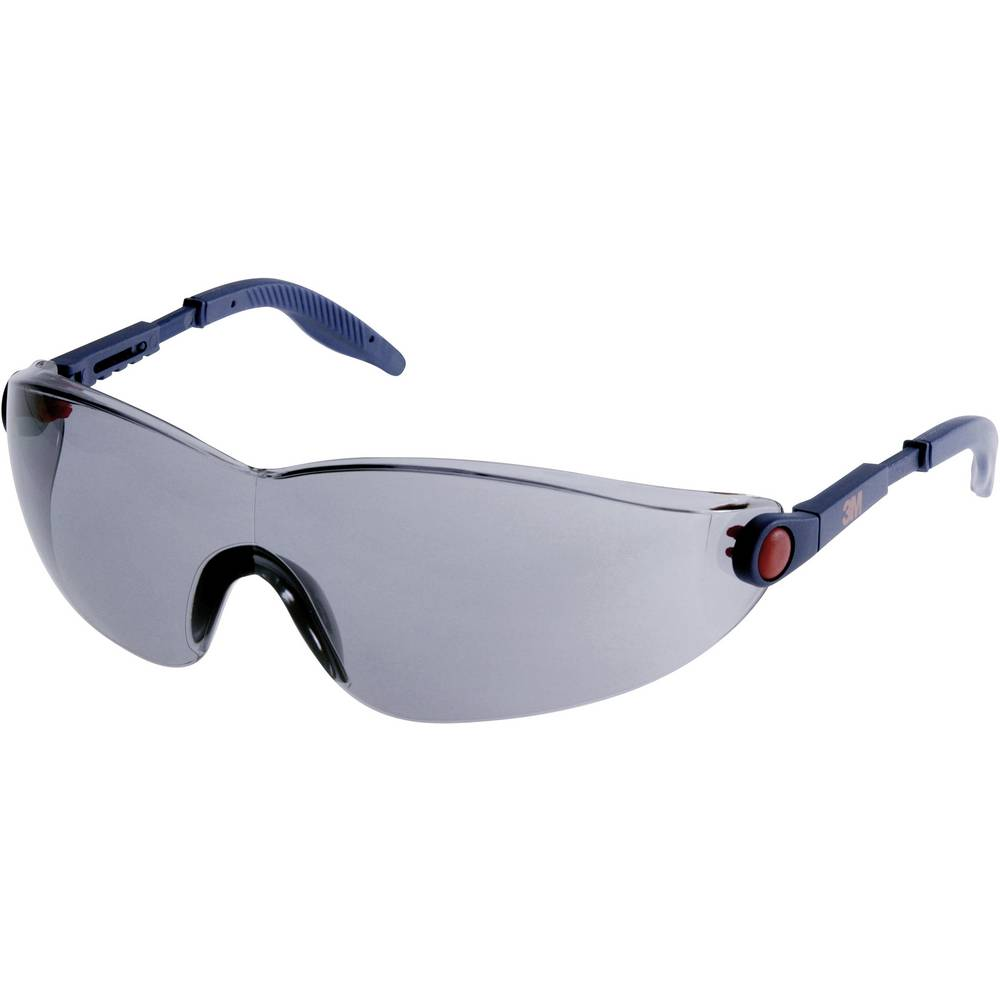 Safety glasses 3M 2741
