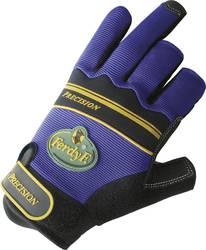FerdyF. 1920 Glove Mechanics PRECISION CLARINO®-kunstlæder Størrelse (handsker): 11, XXL