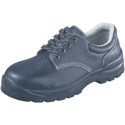 Safety shoes S3 Size: 42 Black Honeywell COMFORT 6200615 1 pair