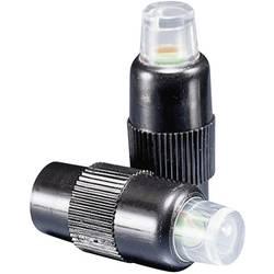 Dæktryktabs-indikator BAAS Indicateur de perte de pression des pneus (set de 2 pièces) inkl. 2 sensorer