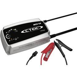 CTEK Automatisk oplader MXS 25