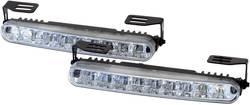 LED dnevna svjetla 610792 DINO