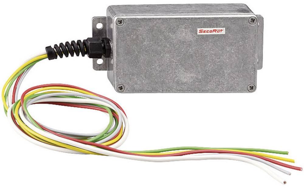 LED-adapter za avtomobilske priklopnike SecoRüt, 12 V 50300