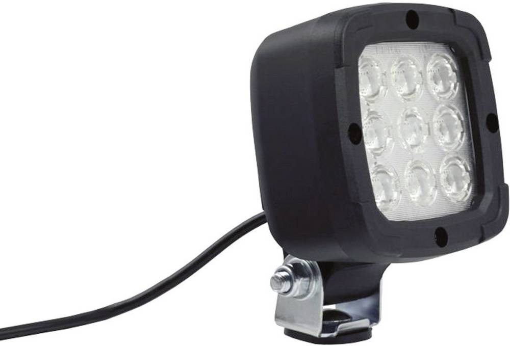 LED radni reflektor 90453 SecoRüt