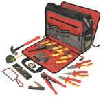 C.K Elec Premium Kit