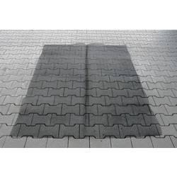 Marderfurcht-Teppich 10108 1 stk