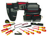 C.K Electricians Starter Kit