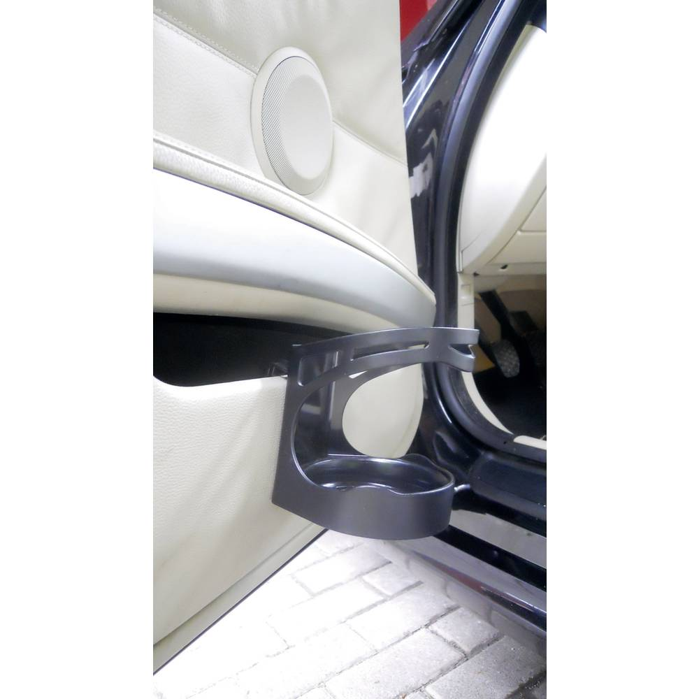 Cup Holder Hp Autozubehr 0801 From Motor