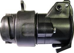 Adapter 13-polni na 7-polni 50110 SecoRüt