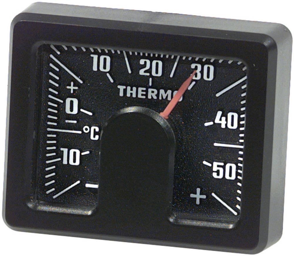 Termometer Indendørs temperatur 4521 Herbert Richter -15 til +55 °C