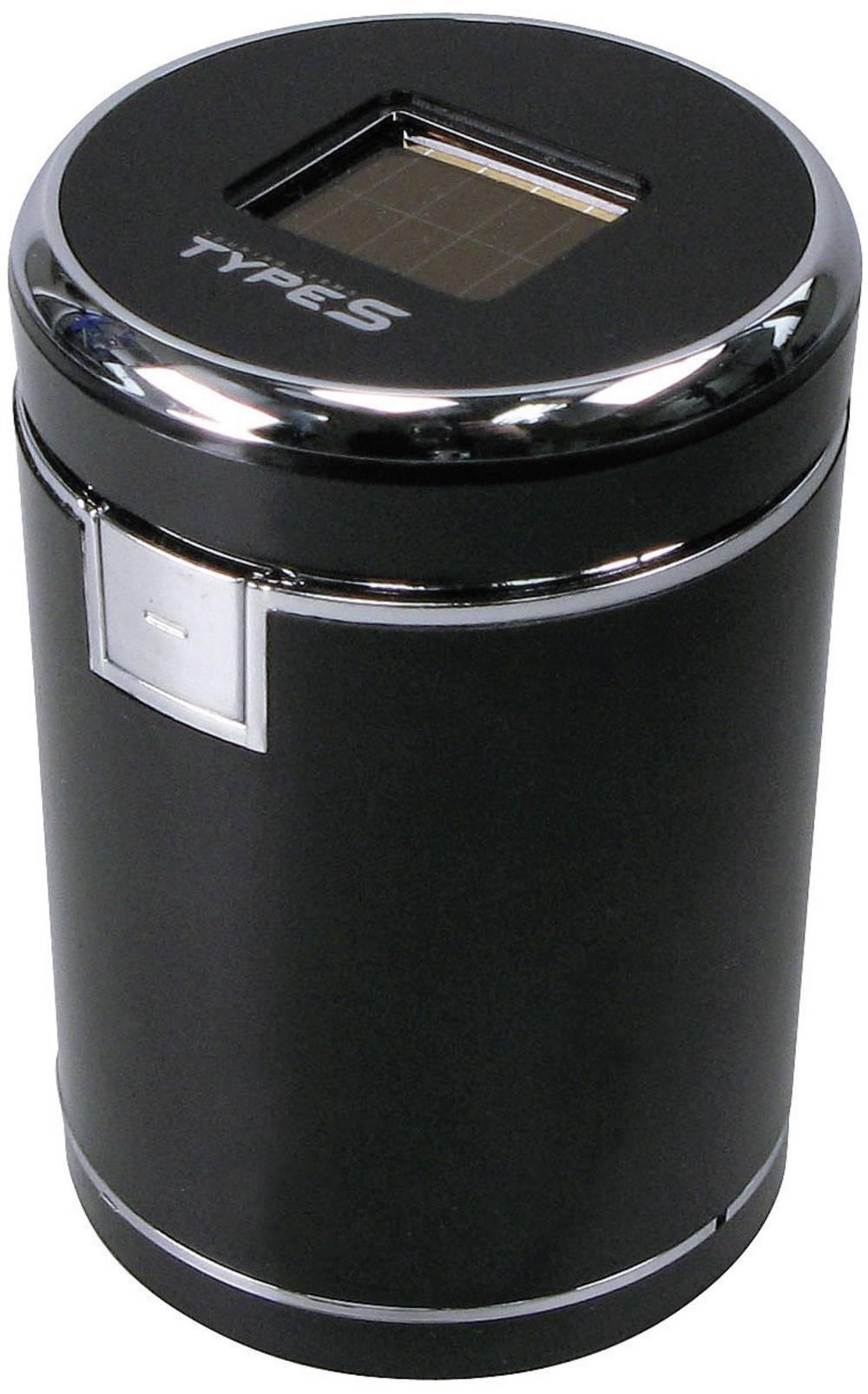 Askebæger AT52493 AT52493 65 mm x 100 mm med låg