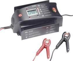 Automatisk oplader Profi Power LCD 1+12A 24 V 1 A, 12 A