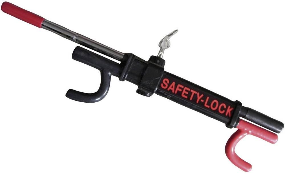 Ratspærre HP Autozubehör Safety-Lock