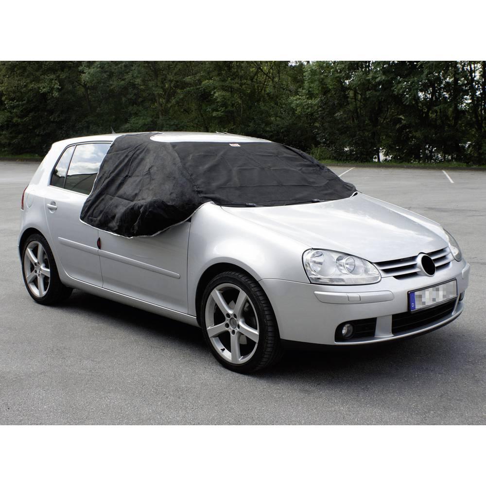 Rudeafdækning APA Personbil, Autocamper, Van (værdi.1397952), SUV Sort