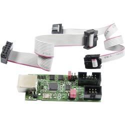 Programmeringsadapter Diamex 7203 AVR All-AVR