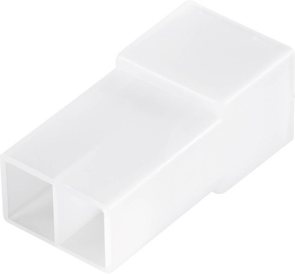 Stikhus Stikhus MTA 1 do 2,5 mm² Poltal 2 1 stk