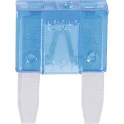 Mini blade fuse 15 A