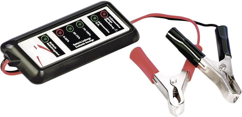 Višefunkcionalni ureÄ'aj za ispitivanje Power Check 4000002/01 Ansmann