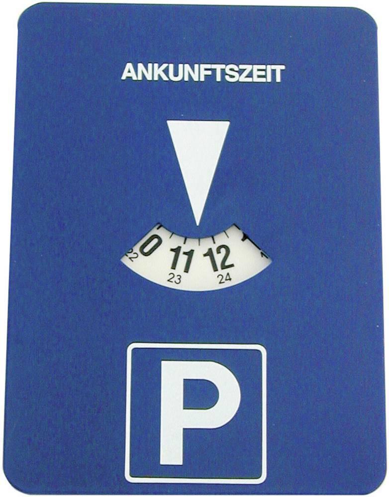 Parkeringsskive HP Autozubehör 36.942 11 cm x 15 cm